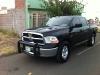 Foto Dodge Ram 4 x 4 2009