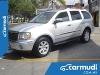 Foto 2007 Chrysler Aspen en Venta