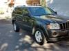 Foto Jeep Cherokee Laredo4x4