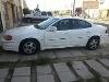 Foto Pontiac grand am gt