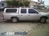 Foto Nissan Pickup en Ciudad Obregón, Cajeme