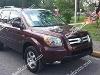 Foto Camioneta suv Honda PILOT 2008