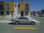 Foto 2001 Honda Civic coupe dos puertas en Venta