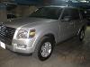 Foto Ford Explorer LTD 2009