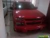 Foto Chevrolet colorado 2005 acepto cambio doy...