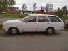 Foto Camioneta guayin datsun nissan 1979. Rango de...