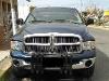 Foto Dodge ram heavy duty 2003