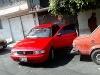 Foto 1994 Nissan Tsuru 2 puertas en Venta