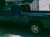 Foto Dodge dakota