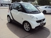 Foto Smart Fortwo 2015 Coupe Mhd