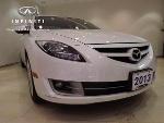 Foto Mazda 6 S Grand Touring 2013 en Miguel Hidalgo,...