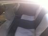 Foto Chevrolet Astra B 4p electrico 5vel 2.0L