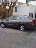Foto Honda Accord 2006