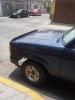 Foto Ford ranger -89