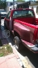 Foto Chevrolet caja california -95
