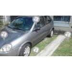 Foto Chevrolet 2007 Gasolina 100 kilómetros en venta...