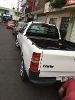 Foto Ford Courier W2E pickup L 5vel dh a/