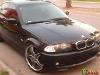 Foto BMW 320 Sedán 2001