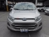 Foto Ford Ecosport 2014 31500