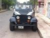 Foto Jeep cj7 4x4 vendo o cambio
