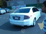 Foto Acura TL 3.51