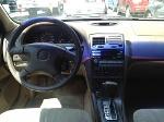 Foto Nissan Maxima en excelentes condiciones