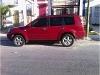Foto Remato nissan xtrail 2005 de 4 cilindros