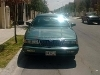 Foto Ford Grand Marquis 1995 30000