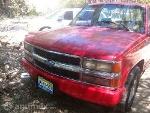 Foto Chevrolet buenisima legalizada 1991