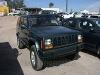 Foto 2000 Jeep Cherokee en Venta