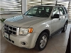 Foto Ford escape 4 cilindros xlt automatica excele