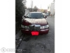 Foto Impecable lincoln town car 1998