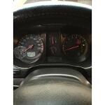 Foto Mitsubishi Outlander 2005 Gasolina en venta -...