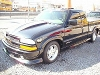 Foto Chevrolet S-10 version xtreme cabina y media 2000