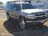 Foto Chevrolet Sonora 2002