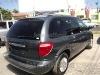 Foto 2005 Chrysler Town & Country en Venta