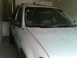 Foto Ford Otro Modelo SUV 2004