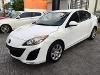 Foto Mazda 3 2010 95165