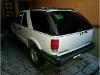 Foto Camioneta Blazer 4X4 Mod 95