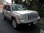 Foto Jeep Patriot 2013 38500