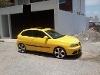 Foto Seat Ibiza sport xenon 2.0l 2004 muy económico