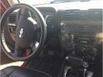 Foto Impecable camioneta hummer h3 suv en Querétaro