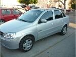 Foto Chevrolet Corsa 2003
