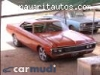 Foto 1970 Dodge Monaco en Venta