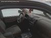 Foto Nissan pathfinder 2005 mexicana 130 000 en rio...