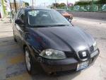 Foto Seat Ibiza Sport 2004 82000