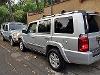 Foto Jeep Commander 5p Limited Premium 4x4 5.7L