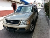 Foto Vendo Ford Explorer 2002