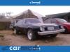 Foto Chevrolet Camaro 1977, Nayarit
