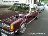 Foto Ford LTD LANDAU 1980, Coyoacan,